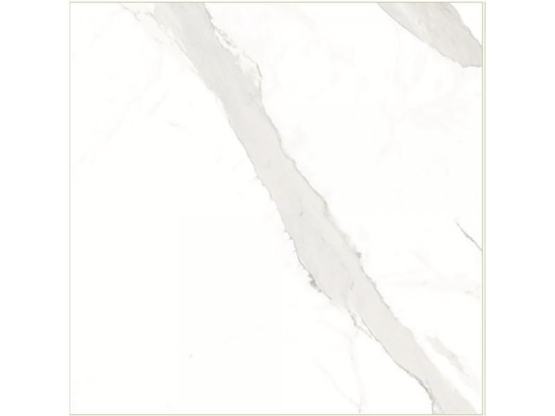 GEOTILES LUXURY WHITE пол: фото - магазин Svit Keramiki