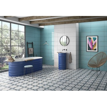 Плитка GEOTILES SIDERAL