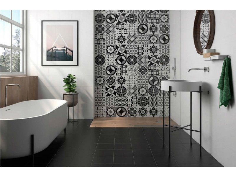 Керамогранит GEOTILES VENDOME: фото - магазин Svit Keramiki