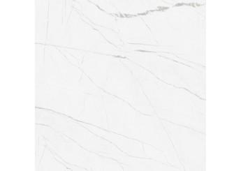 Плитка GOLDEN TILE ABSOLUTE БЕЛЫЙ Г20870 пол: фото - магазин Svit Keramiki