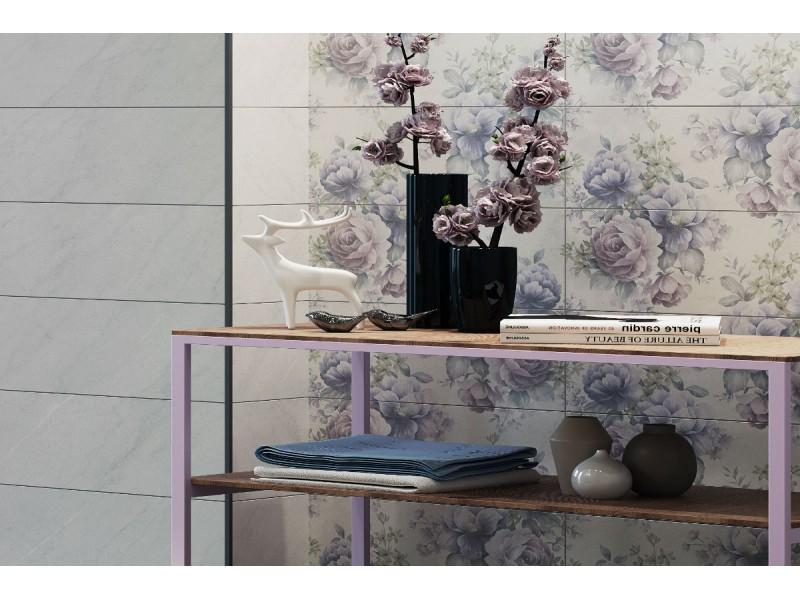 GOLDEN TILE GARDEN : фото - магазин Svit Keramiki