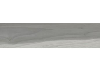 Керамогранит GOLDEN TILE GRUSHA серый G22920 пол: фото - магазин Svit Keramiki