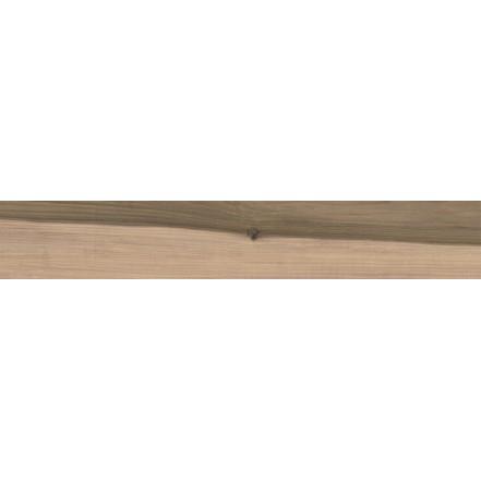 Керамогранит GOLDEN TILE GRUSHA коричневый G27190 пол: фото - магазин Svit Keramiki