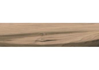 Керамогранит GOLDEN TILE GRUSHA коричневый G27920 пол: фото - магазин Svit Keramiki