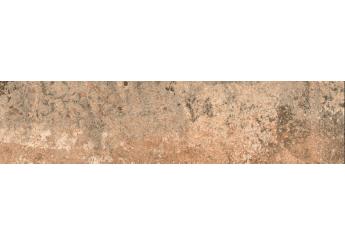 Плитка GOLDEN TILE LONDON БЕЖ 301020 стена: фото - магазин Svit Keramiki