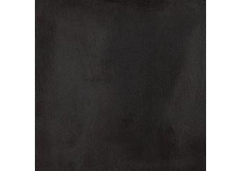 Плитка GOLDEN TILE MARRAKESH ANRTRACIT 1МУ180 пол: фото - магазин Svit Keramiki