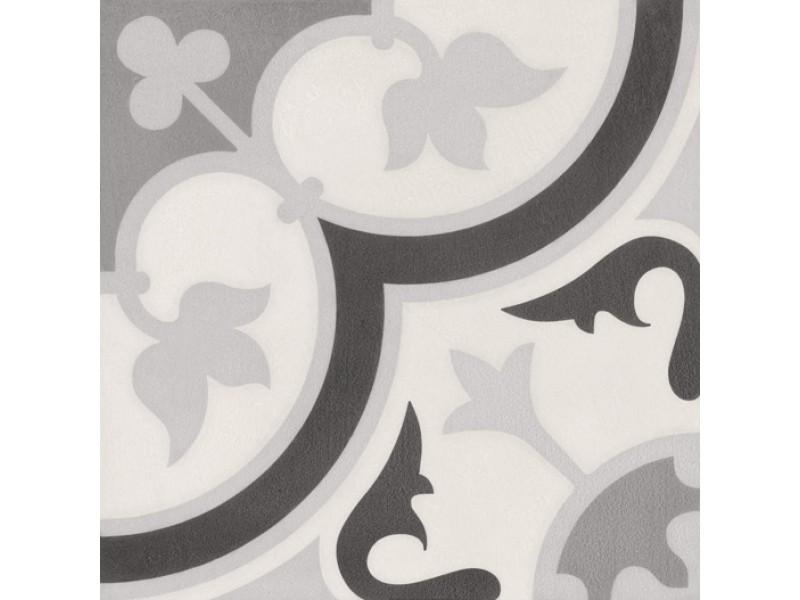 Плитка MARRAKESH MIX 1М2130 декор: фото - магазин Svit Keramiki