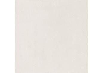 Плитка GOLDEN TILE MARRAKESH IVORY 1МА180 пол: фото - магазин Svit Keramiki