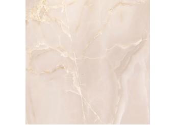 Плитка GOLDEN TILE ONYX CLASSIC BEIGE 8А1510 пол: фото - магазин Svit Keramiki