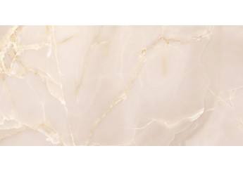 Плитка GOLDEN TILE ONYX CLASSIC BEIGE 8А1051 стена: фото - магазин Svit Keramiki