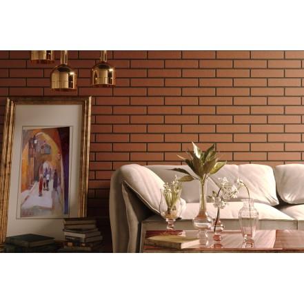 Плитка BAKU: фото - магазин Svit Keramiki