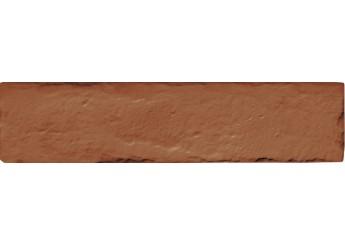 Плитка GOLDEN TILE BAKU ТЕРРАКОТОВЫЙ 50К020 стена: фото - магазин Svit Keramiki