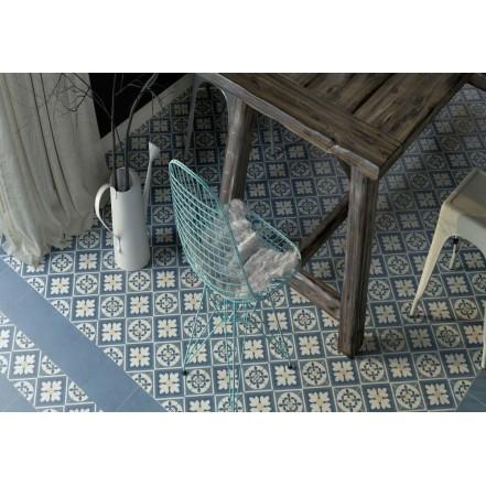 Плитка VICTORIAN: фото - магазин Svit Keramiki