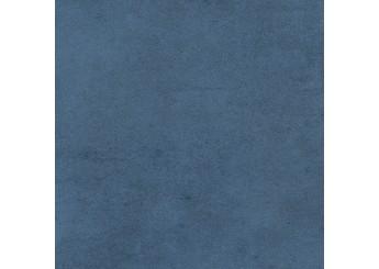 Плитка GOLDEN TILE VICTORIAN СИНИЙ 1VМ180 пол: фото - магазин Svit Keramiki