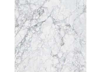 InterGres ARABESCATO серый полированный 071L пол: фото - магазин Svit Keramiki
