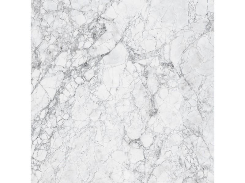 Керамогранит InterGres ARABESCATO серый полированный 071L пол: фото - магазин Svit Keramiki