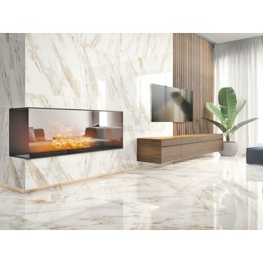 InterGres CALACATTA GOLD