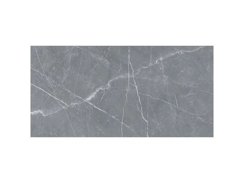 InterGres PULPIS серый полированный 071L пол: фото - магазин Svit Keramiki