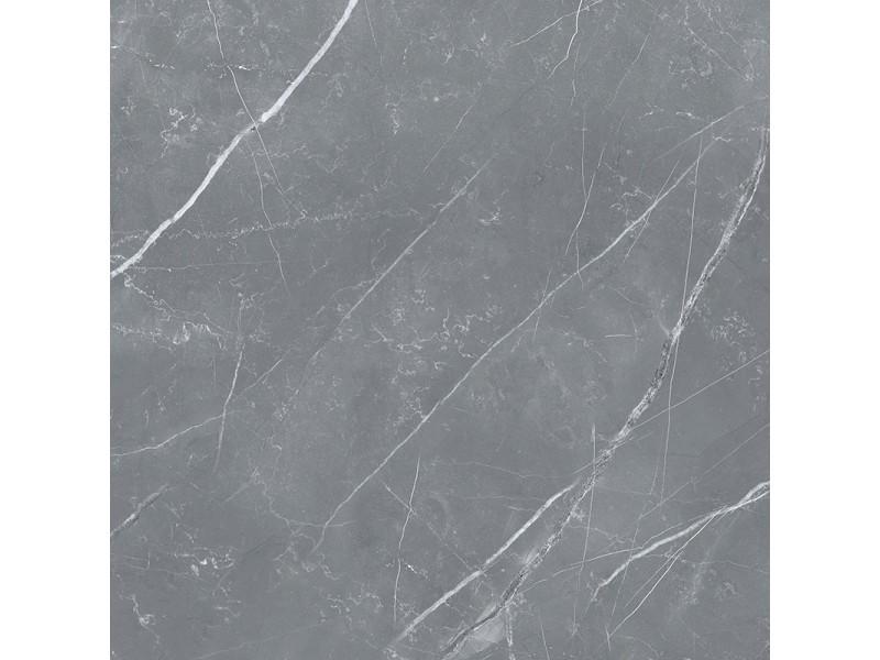 Керамогранит InterGres PULPIS серый полированный 071L пол: фото - магазин Svit Keramiki