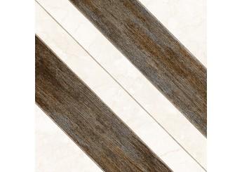 Плитка InterGres CARE светло-бежевый 021 пол: фото - магазин Svit Keramiki