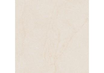 Керамогранит InterGres DUSTER светло-бежевый 021 пол: фото - магазин Svit Keramiki