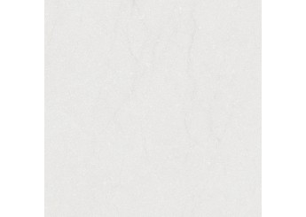 Керамогранит InterGres DUSTER светло-серый 071 пол: фото - магазин Svit Keramiki