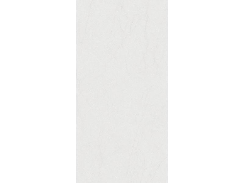 InterGres DUSTER светло-серый 071 пол: фото - магазин Svit Keramiki