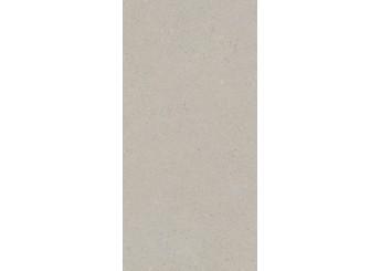 InterGres GREY светло-серый 071 пол: фото - магазин Svit Keramiki