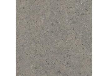 InterGres GREY темно-серый 072 пол: фото - магазин Svit Keramiki