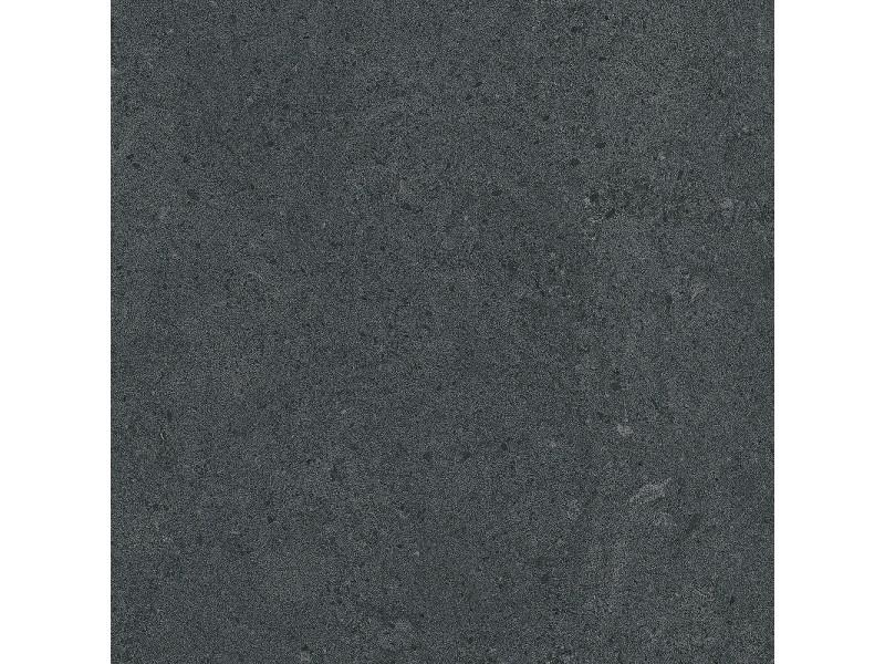Керамогранит InterGres GRAY черный 082 пол: фото - магазин Svit Keramiki