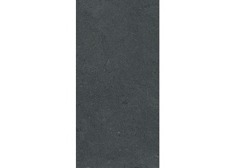 InterGres GREY черный 082 пол: фото - магазин Svit Keramiki