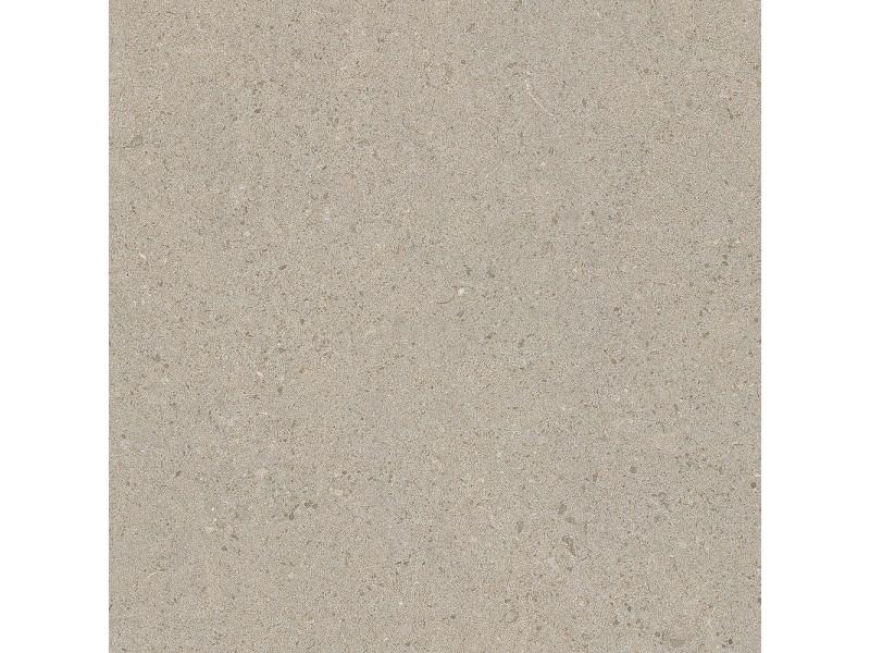 InterGres GREY серый 091 пол: фото - магазин Svit Keramiki