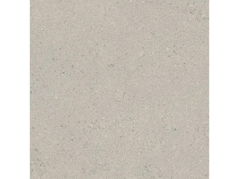 Керамогранит InterGres GRAY светло-серый 071 пол: фото - магазин Svit Keramiki