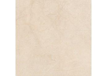 Керамогранит InterGres SURFACE  светло-коричневый 031 пол: фото - магазин Svit Keramiki