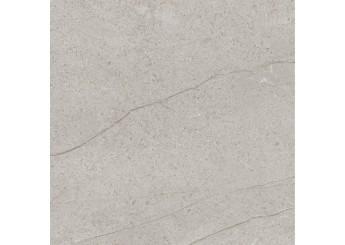 Керамогранит InterGres SURFACE  светло-серый 071 пол: фото - магазин Svit Keramiki