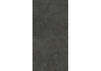 Керамогранит InterGres SURFACE  темно-серый 072 пол: фото - магазин Svit Keramiki