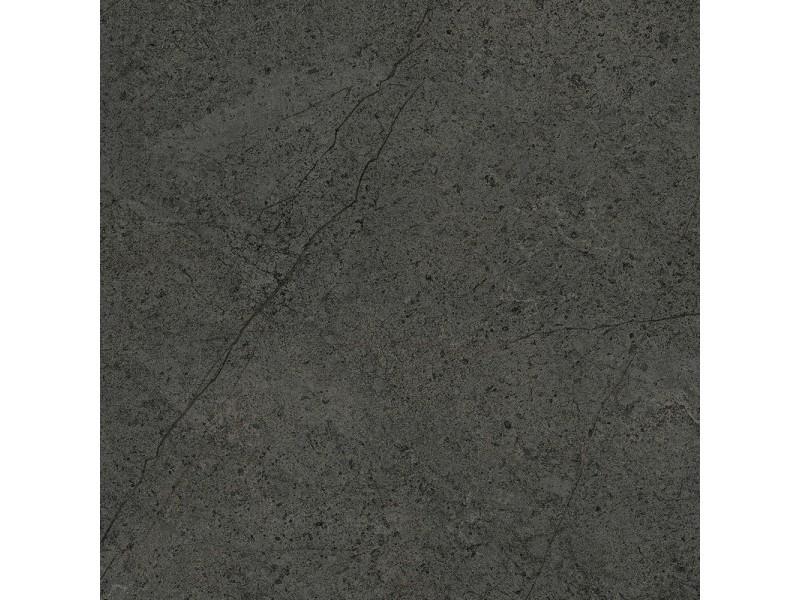 InterGres SURFACE  темно-серый 072 пол: фото - магазин Svit Keramiki