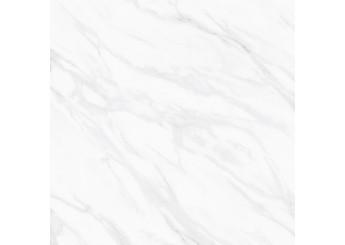 Керамогранит InterGres TOSCANA серый 071 пол: фото - магазин Svit Keramiki