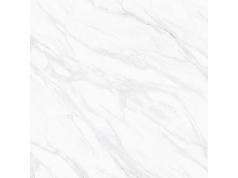 InterGres TOSCANA серый 071 пол: фото - магазин Svit Keramiki