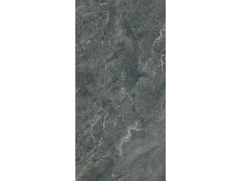 InterGres VIRGINIA темно-серый 072 пол: фото - магазин Svit Keramiki