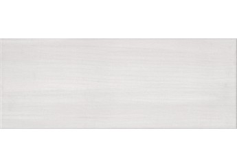 Интеркерама ALBA светло-серая 071 стена: фото - магазин Svit Keramiki