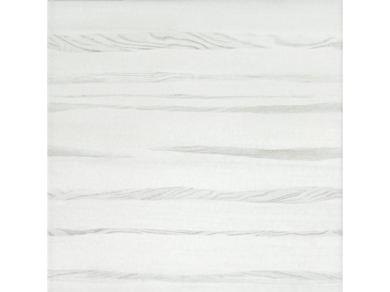 Интеркерама ALBA светло-серый 071 пол: фото - магазин Svit Keramiki