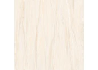 Интеркерама CALIFORNIA светло-бежевый 021 пол: фото - магазин Svit Keramiki