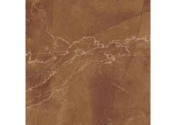 Плитка Интеркерама PATIO темно-коричневый 032 пол : фото - магазин Svit Keramiki