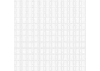 Интеркерама UNICO белый 061 пол : фото - магазин Svit Keramiki