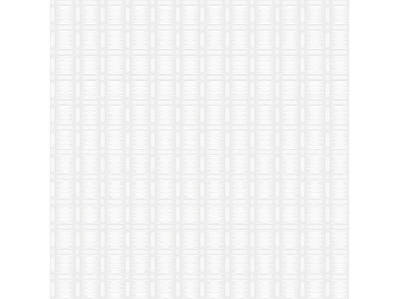 Интеркерама UNICO белый 061 пол: фото - магазин Svit Keramiki