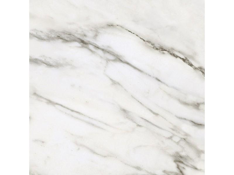 Плитка ALON светло-серый пол 071: фото - магазин Svit Keramiki