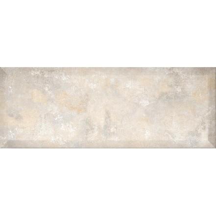 Плитка ANTICA серая 072 стена