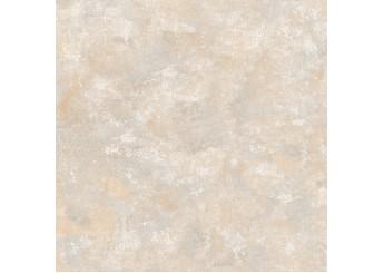 Плитка Интеркерама ANTICA серый 072 пол: фото - магазин Svit Keramiki