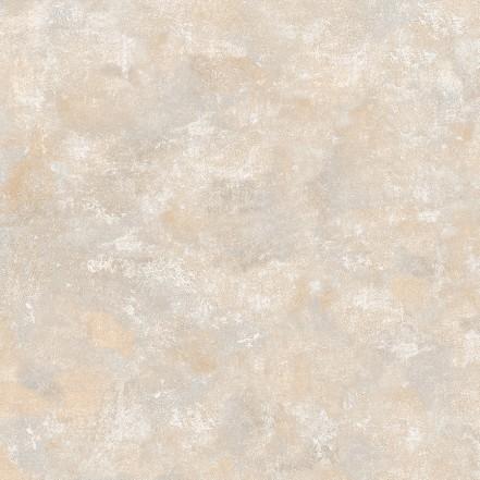 Плитка ANTICA серый 072 пол: фото - магазин Svit Keramiki